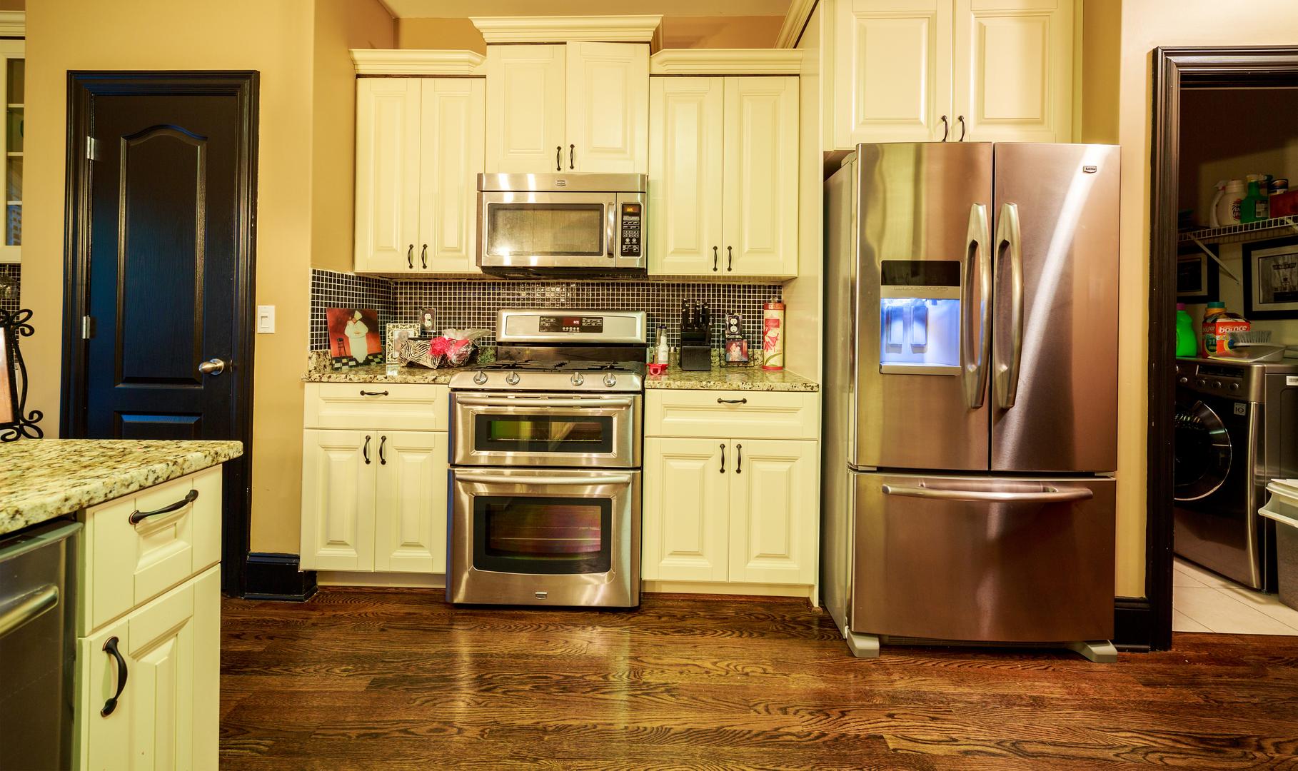 Xanadu Decor Cabinet Kitchen Cabinets Design Wholesale Kitchen