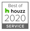 2020 - Best Of Houzz - London, Ontario Painters