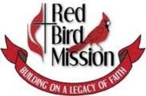 Red Bird Mission