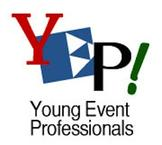 The Young Event Professionals