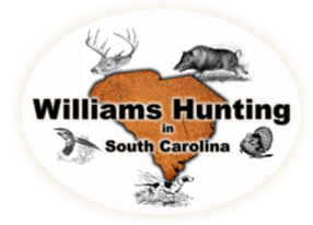 Williams Hunting