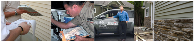 Home Inspections By Professional Home Inspectors