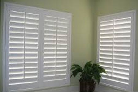 Best Window Blinds, Shades or Shutter Services and Cost in Las Vegas NV| McCarran Handyman Services