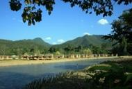 Pai River and Pai tour from Chiang Mai