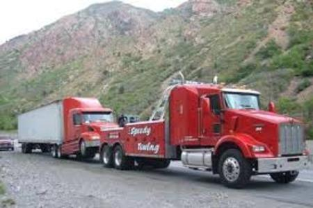 MOBILE TRUCK REPAIR SERVICES NORTH LAS VEGAS