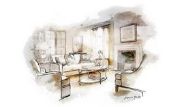 MasterPlan Interior Design Service