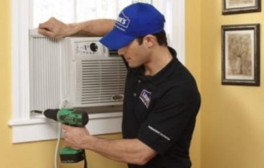 Best AC Installation Air Conditioning Installation service and cost in Lincoln NE | Lincoln Handyman Services
