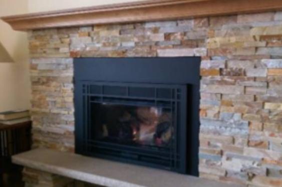 chimney repair - Flame On MN - Minneapolis