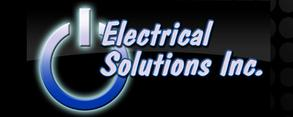 Electrical Solutions Inc.