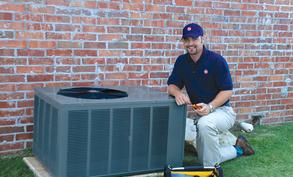 sioux falls heating conditioning repairs hvac