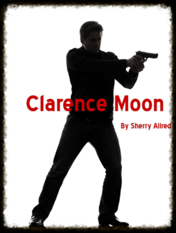 Clarence Moon, criminal detective, mystery, adventure, wholesome books,