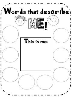 Worksheets Free Self Esteem Worksheets collection of improving self esteem worksheets sharebrowse building sharebrowse