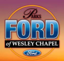 Parks Ford of Wesley Chapel
