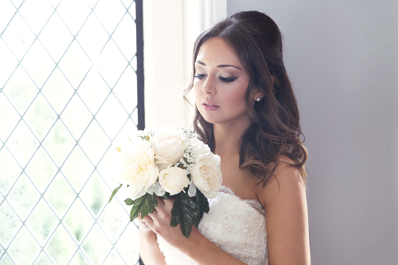 Beautystyle Mobile Hair And Make Up Wedding Hair And Make Up