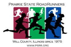 Prairie State Road Runners Running Club