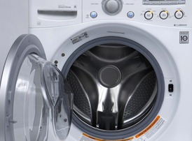 Washer Repair West Valley And Millcreek Best Home Appliance