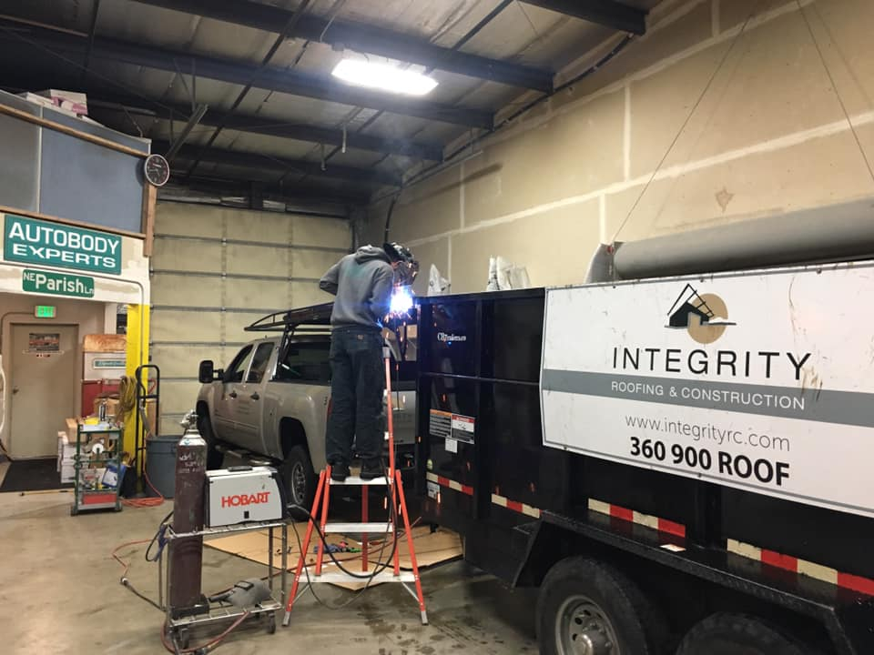 Auto Body Experts - Collision Repair, Mechanical Repair, Car
