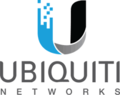 Ubiquiti WiFi Sales