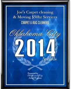Joe S Carpet Cleaning Free Triple Enzyme