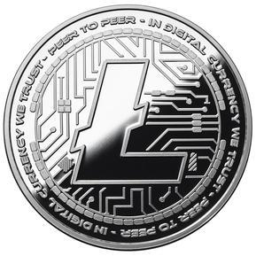 1 Oz Silver Coins Bitcoin