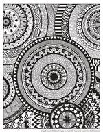 downloads, free downloads, free coloring page, coloring
