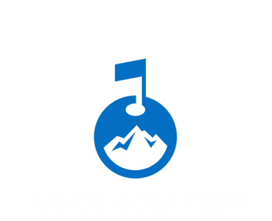 Lake Tahoe Golf - Golf Club Repairs in Incline Village NV