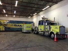 Simple Vehicle And Car Storage, Recreational Vehicle RV Storage, Boat Storage,