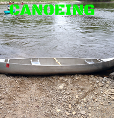 Canoe rentals in cannon falls mn near twin cities minneapolis st. paul rochester welch MN
