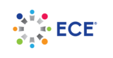 PESC Annual Silver Sponsor ECE - Educational Credential Evaluators