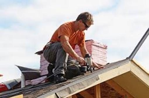 BEST PHARR ROOFER SERVICES IN EDINBURG MCALLEN TX