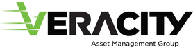 Veracity Asset Management