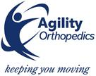 Agility Orthopedics