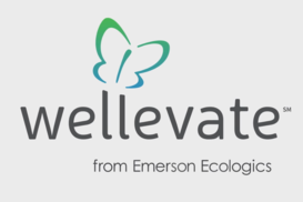 Wellevate by Emerson Ecologics