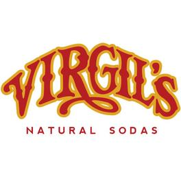 Craft Beer Distribution Company and Virgil's Soda