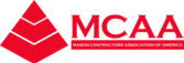 MASON CONTRACTOR'S ASSOCIATION OF AMERICA