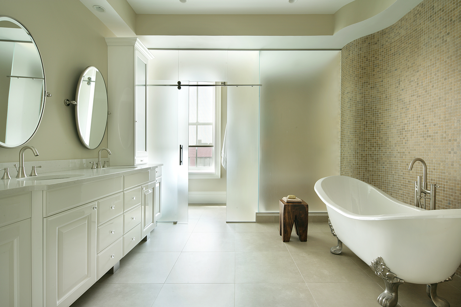 nlm design interiors interior design services interior