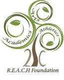 The R.E,A.C.H. Foundation