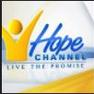 Hope Channel - Live TV