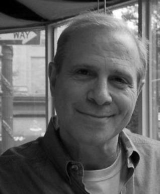 author Leonard Durso