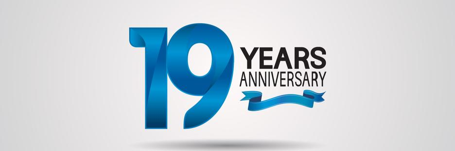 Thank you as we celebrate our 19th year as a company we would like to extend our gratitude and appreciation to the many people and companies who have made our growth malvernweather Gallery