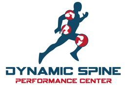 Dynamic Spine and Performance Center
