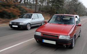 Futoc fiat uno turbo owners collective uno turbo club futoc auto italia shoot altavistaventures Images