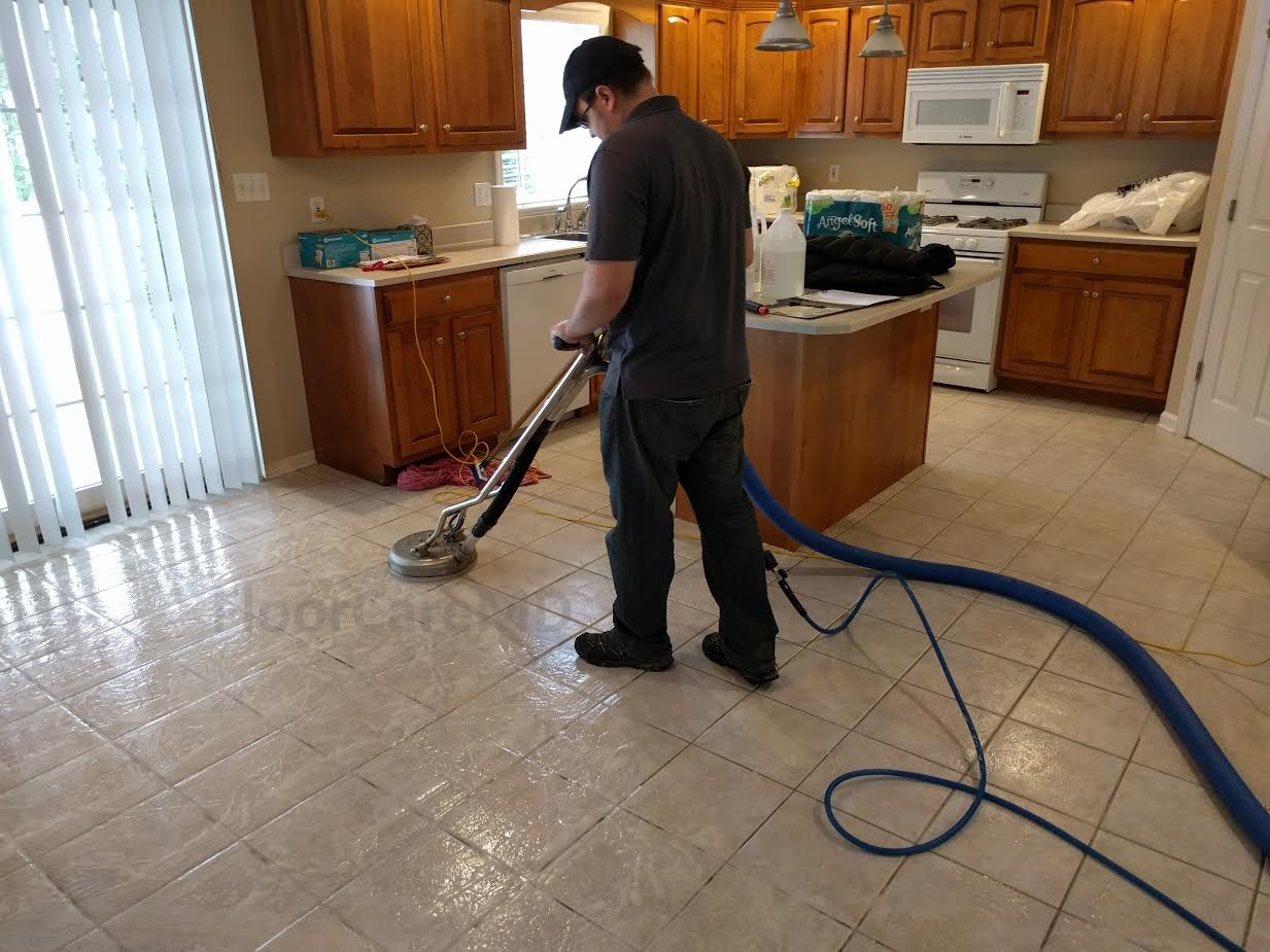 Best carpet and tile cleaning johnstown pa carpet and tile cleaning specialists baanklon Choice Image