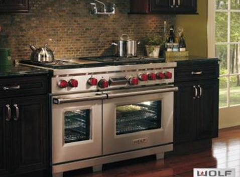 Appliance Genie Repair Service Amp Appliance Parts In