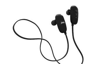 custom bluetooth earbuds custom bluetooth earphones. Black Bedroom Furniture Sets. Home Design Ideas