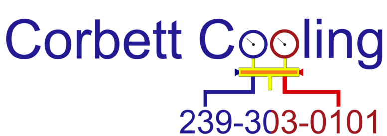 Corbett Cooling Air Conditioning Service Air