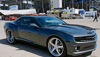 Sin city diy auto repair automotive repair auto repair car city do it yourself auto repair solutioingenieria Gallery
