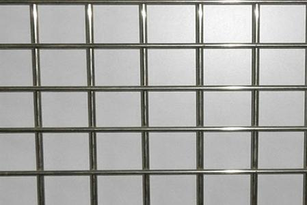 Wire Mesh | Expanded Metal | Perforated Metal | Decomesh | Rib Lath