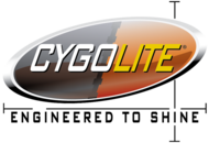 Cygolite Bike Accessories, Bike Sales, Bicycle Parts, Bike Repair from Harlan's Bike & Tour Sioux Falls Bike Store