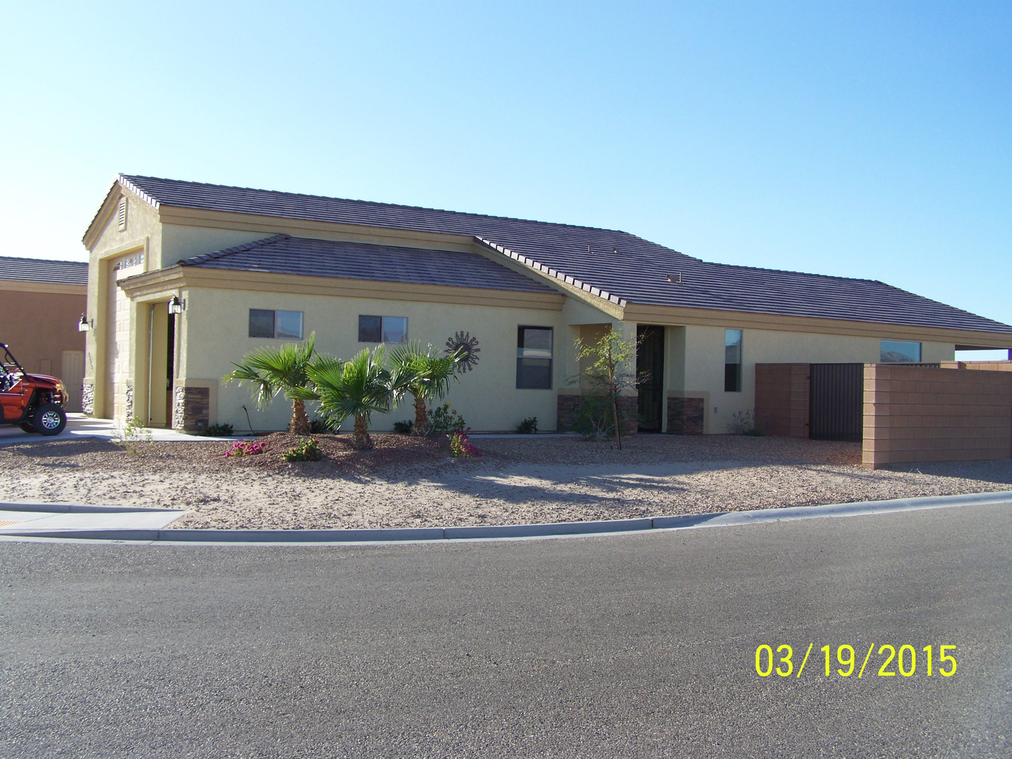 and home new garage view meridian ranch homes for rv sale peak garages pikes attached with